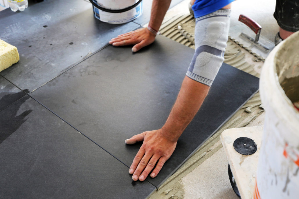Fußboden Fliesen Sanieren ~ Der fliesenleger meisterbetrieb in ludwigshafen und umgebung