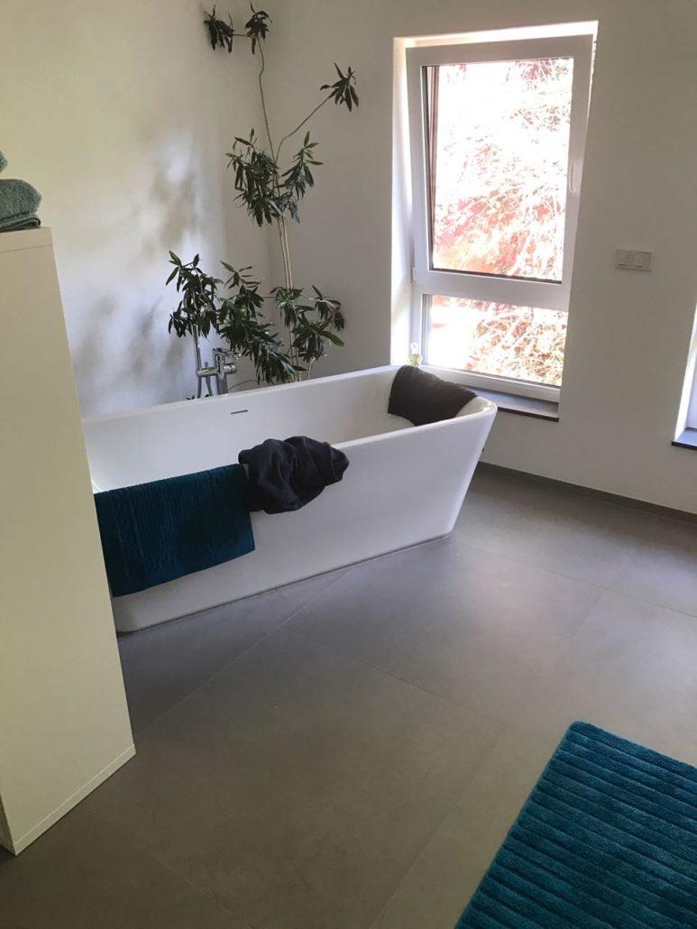 der fliesenleger meisterbetrieb in ludwigshafen und umgebung. Black Bedroom Furniture Sets. Home Design Ideas